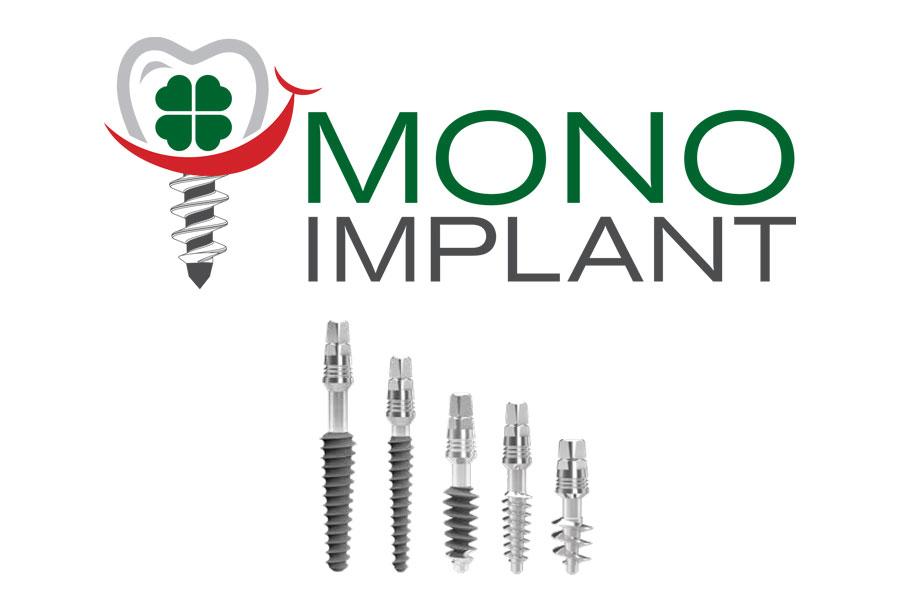 monoimplant
